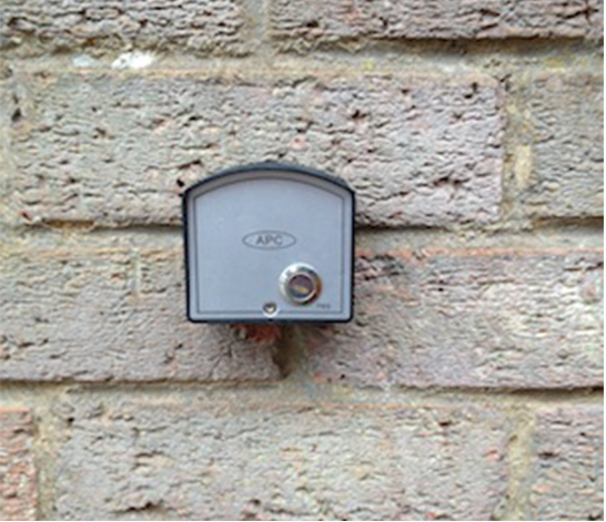 outside_lock