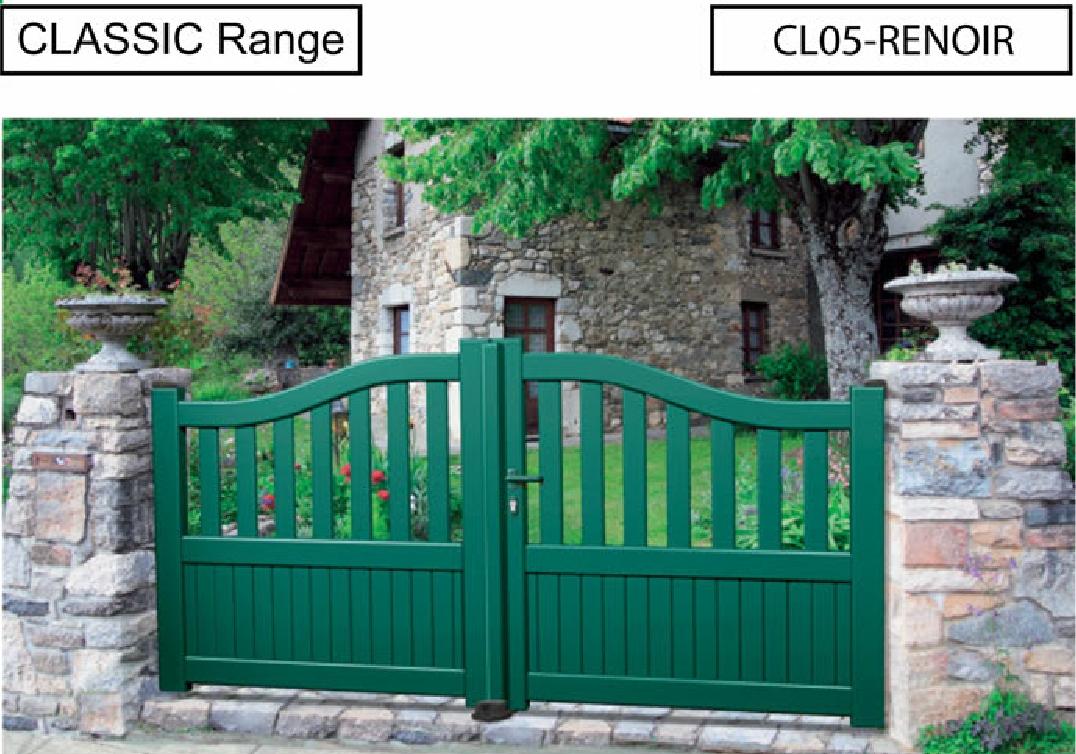 CL05-RENOIR